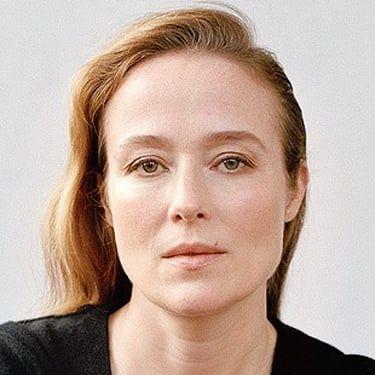 Jennifer Ehle Image