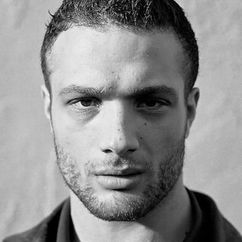 Cosmo Jarvis Image