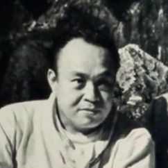 Shôichi Hirose Image