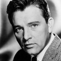 Richard Burton Image