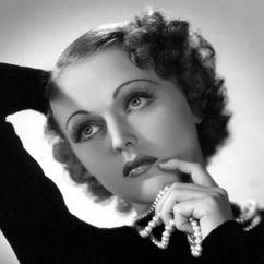 Dorothy Arnold Image