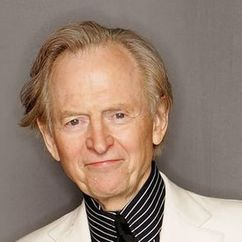 Tom Wolfe Image