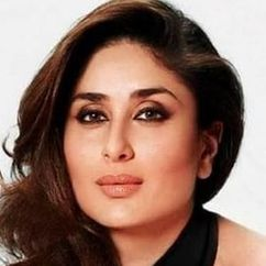 Kareena Kapoor Khan Image