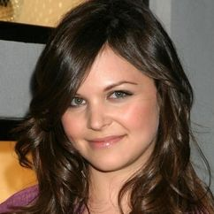 Ginnifer Goodwin Image