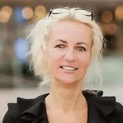 Erika Carlsson Image