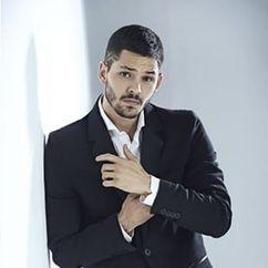 Ricardo Abarca Image