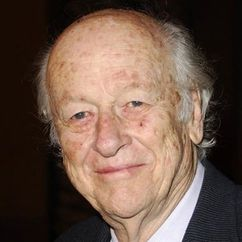 Ray Harryhausen Image