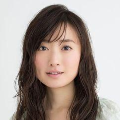 Marika Matsumoto Image
