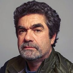 Joe Berlinger Image