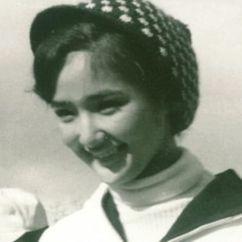 Junko Asano Image