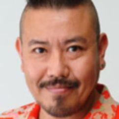 Kong Kuwata Image