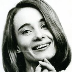 Tina Hedström Image