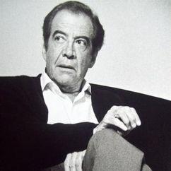 Claudio Obregón Image