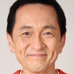 Yu Tokui Image