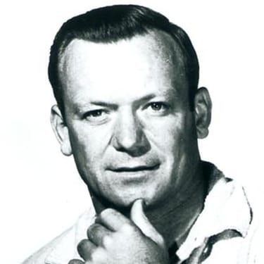 Aldo Ray Image