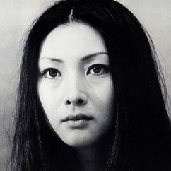 Meiko Kaji Image