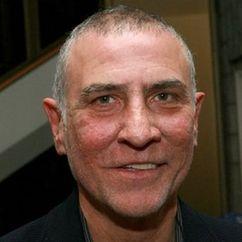 Aldo Signoretti Image