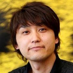 Takeshi Koike Image
