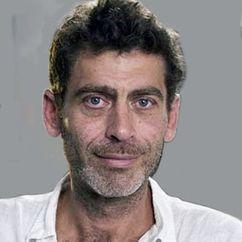 Alejandro Montiel Image
