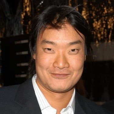 Doug Jung Image