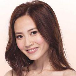 Rebecca Zhu Image
