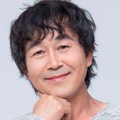 Park Choong-seon Image
