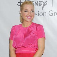Jennifer Aspen Image