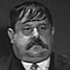 Léon Larive Image