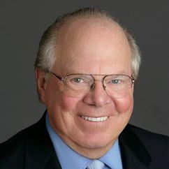 Verne Lundquist Image