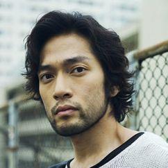 Shinnosuke Abe Image