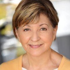 Tina D'Marco Image