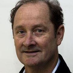 Paul Blackwell Image