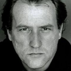 Robert Willox Image