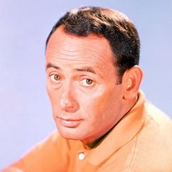 Joey Bishop Image