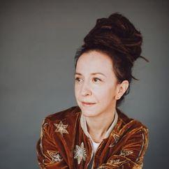 Ingrid Veninger Image