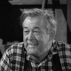 Woody Chambliss Image