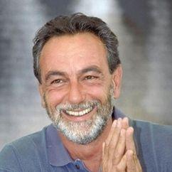Luca De Filippo Image