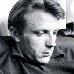Jean Eustache Image