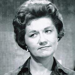 Marge Redmond Image