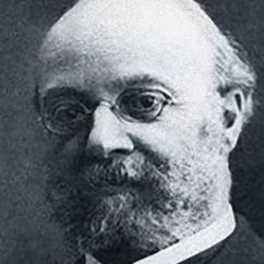 Rudolf Blümner Image