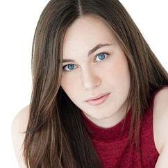 Emily Holder Image