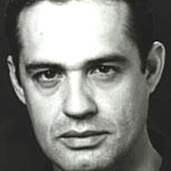 Luca Vellani Image