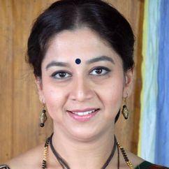Sudharani Image