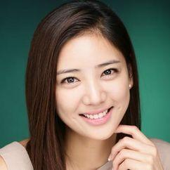 Lee Tae-im Image