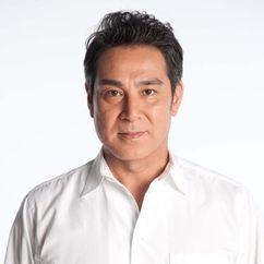 Takashi Ukaji Image