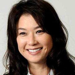 Yui Natsukawa Image