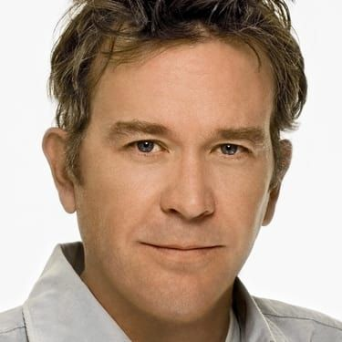 Timothy Hutton Image