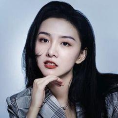 Ruijia Jiang Image