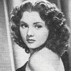 Margaret Roach Image