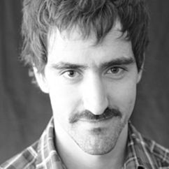 Jon Ander Alonso Image